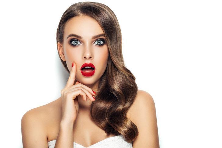 Güzellikte pratik dönem başladı: Cerrahi olmayan estetik uygulamalar
