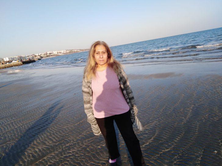 Eski eşi tarafından öldürülen kadının yeğeni: Boşanmayı sindiremedi