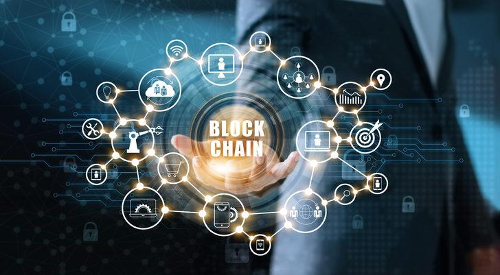 Uluslararası Kuruluşlar ve Devletlerin Blockchain Hamleleri Artıyor