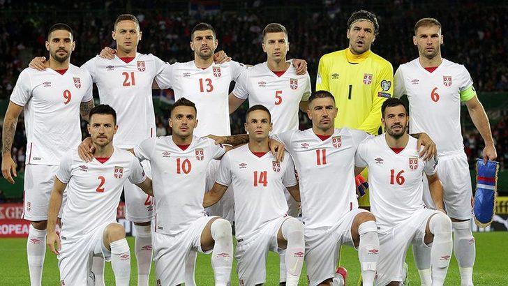Avrupa futbolunda yolsuzluk operasyonları: 2 kişi gözaltında