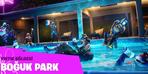 Fortnite v10.30 güncellemesi oyuna iki yeni bölge getiriyor!
