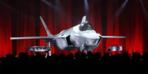 ABD'den F-35 kararı! Tam 32 adet satılacak!