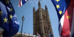 Korkunç tabloyu açıkladılar! İngiltere'yi felaket bekliyor!