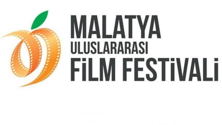 9. Malatya Uluslararası Film Festivali'ne doğru