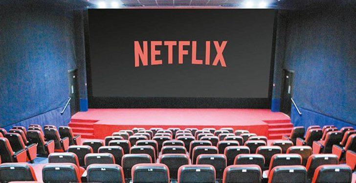 Ana sponsordan Netflix ve Amazon'a büyük darbe