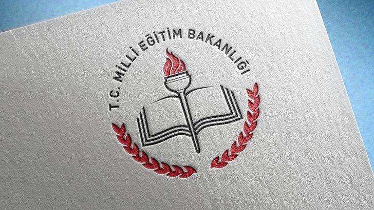 Milli Eğitim Bakanlığı 'belirli gün ve haftalar çizelgesi'ni güncelledi