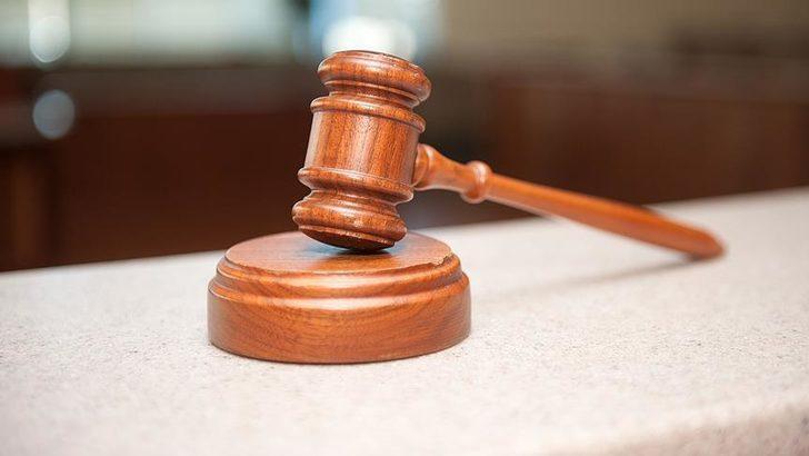 Son Dakika: Polatlı'daki darbe girişimi davasında Yargıtay kararları belli oldu