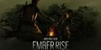 Rainbow Six Siege - Operation Ember Rise yayınlandı!