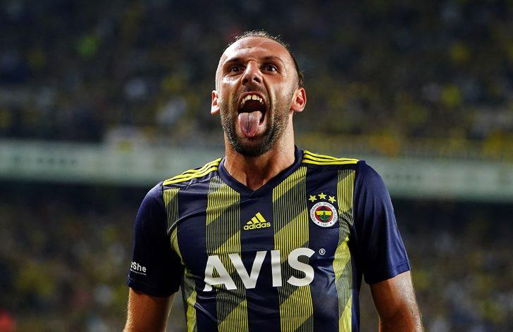 Mehmet Demirkol: Vedat Muriqi'in değeri 35 milyon euro