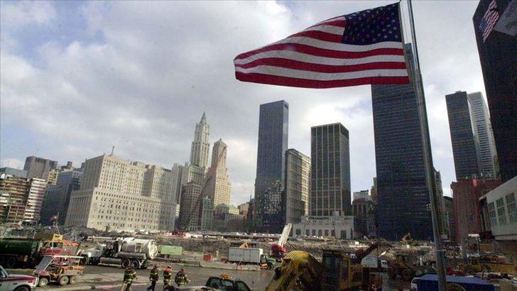 ABD'den tarihi karar! 11 Eylül saldırılarında rolü olan o isim açıklanacak