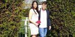 6 aylık evliydiler! Genç kadın dehşeti yaşadı