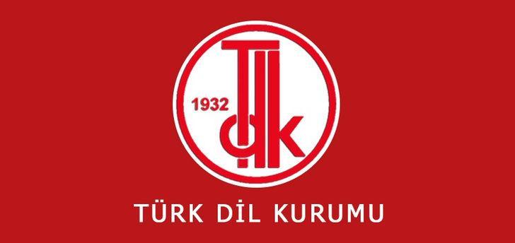Atatürk'ün emanetlerinin siteden kaldırılmasıyla ilgili TDK'dan açıklama