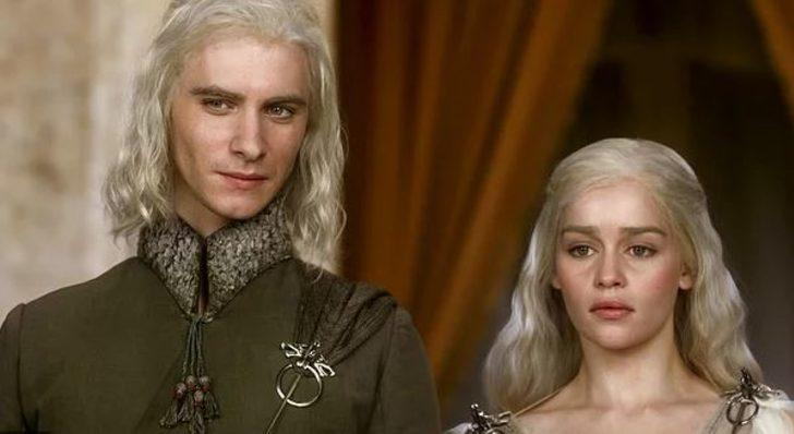 HBO'dan Game of Thrones müjdesi!