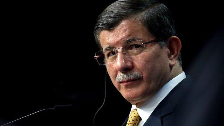 Ahmet Davutoğlu: AKP'den Gelecek Partisi'ne 17 yıllık serüven