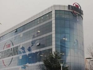Son dakika! Türk Eximbank kredi faiz oranlarını indirdi