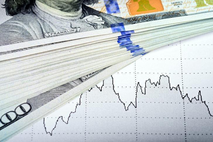 Piyasaların gözü Merkez Bankası'nda! Merkez Bankası ne yapacak?