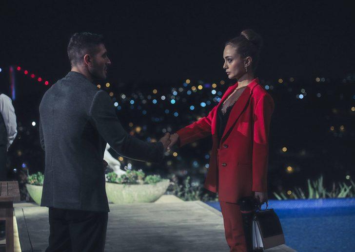 Çukur yeni sezonda Baykal'ın kızı Efsun ile Nehir'i kim oynuyor? Çukur oyuncuları Damla Sönmez ve Hazal Subaşı kimdir?