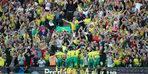 City'ye Norwich darbesi!
