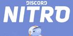 Discord, İlgi Görmediği İçin Nitro Games Kütüphanesini Kaldırıyor