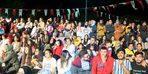 Bahçelievler'de Tuğçe Kandemir konseri