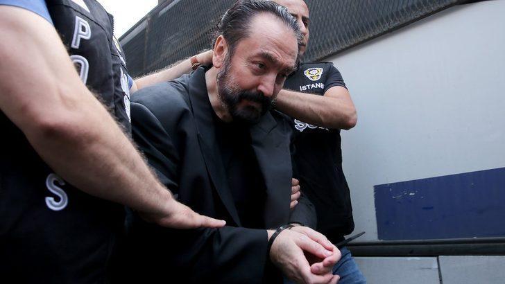 Adnan Oktar davası: Neden tutuklandı, bugüne kadar açılan davalar nasıl sonuçlandı?