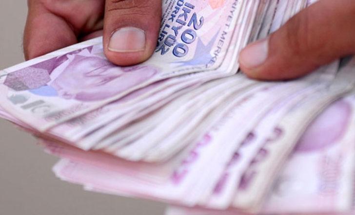 Kredi faiz oranları indi mi? Konut, ihtiyaç ve taşıt faiz oranları kaç oldu? (Halk, Ziraat, Garanti, Yapı Kredi vb.)