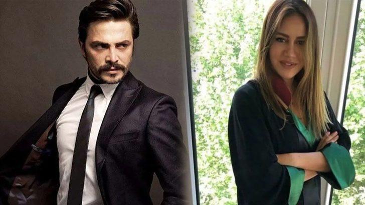 Ahmet Kural'ın yeni sevgilisi Çağla Gizem Çelik evli mi? Olay iddia