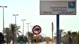 Suudi Arabistan petrol tesislerine saldırı dünya ekonomisini nasıl etkiler?