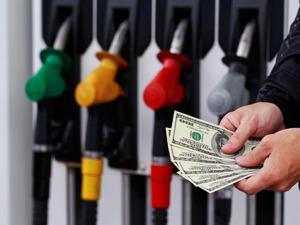 Goldman Sachs'tan petrol fiyatlarının yükselebileceği uyarısı