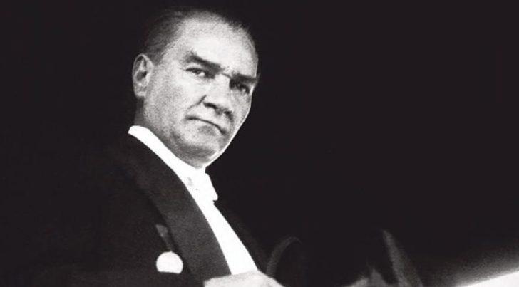Mustafa Kemal Atatürk sözleri: Ata'nın spor, bilim sanat dair sözleri ve onun için söylenen sözler