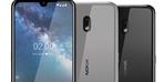 Uygun fiyatlı akıllı telefon Nokia 2.2 Türkiye'de!