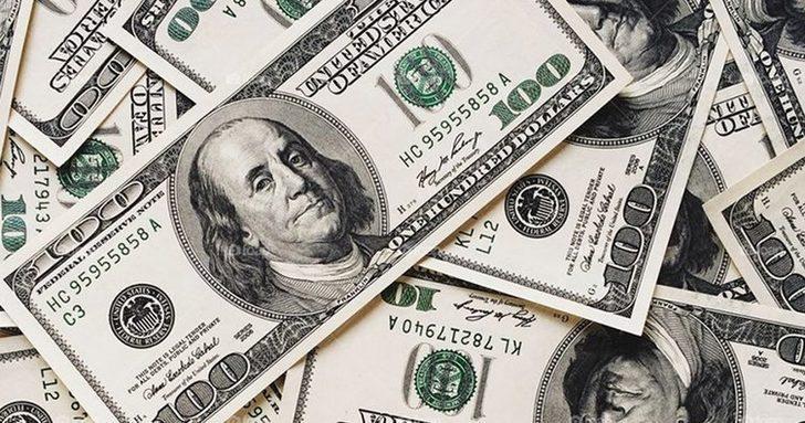 Dolar kuru 3 Ekim: Bugün dolar kuru kaç TL?