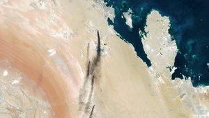 Suudi Arabistan petrol tesisleri vuruldu: Saldırılar neden küresel ekonomi için endişe verici?