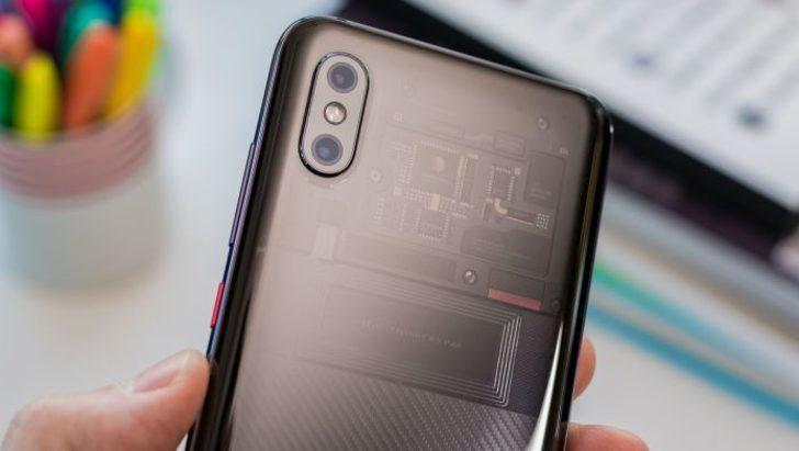 Xiaomi PTT ile anlaştığını açıkladı