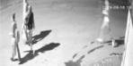 Kayseri'de tüyler ürperten cinayet! Kardeşinin yanında öldürdü