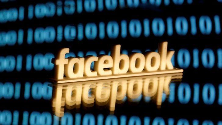 'Facebook Grup Sayfaları IŞİD ve El-Kaide'ye İletişim Ağı Sağlıyor'