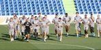 Trabzon maçı 'yüksek riskli'