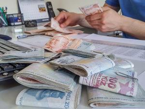 Bankalara flaş talep: İşlem ücretleri limite göre alınmalı