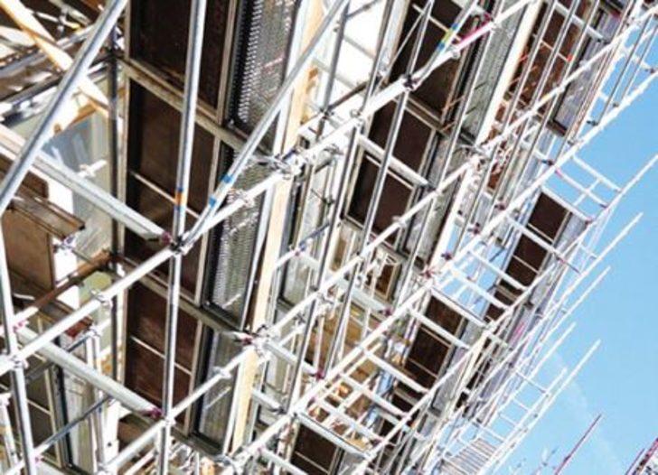 Rıdvan Çelikel tarafından kurulan Anel Elektrik uluslararası arenada farkını gösteriyor