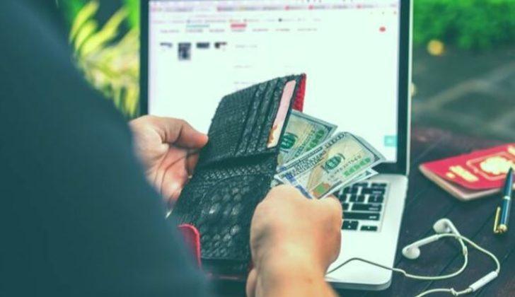 Seyahat edip para kazanmak hayal değil