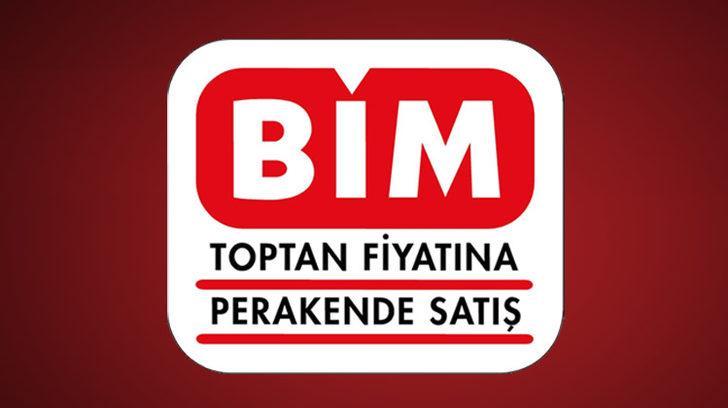 Bim Aktüel 20 Eylül indirimli ürünler: Bim'de elektrikli bisiklet