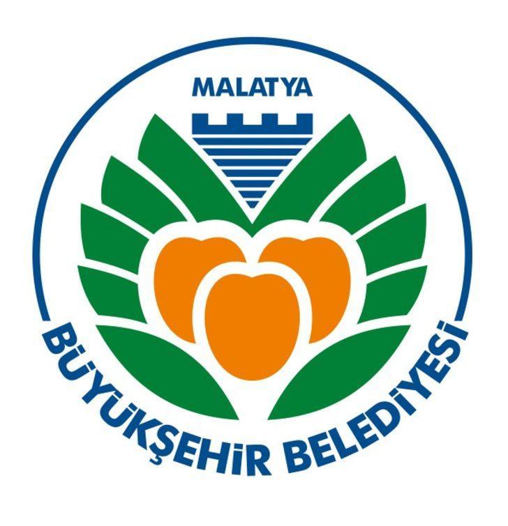 Büyükşehir Belediyesi, hizmet içi eğitim çalışmalarına devam ediyor