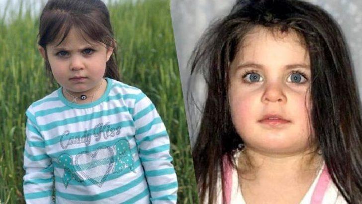 Minik Leyla'nın amcası Yusuf Aydemir tutuklandı