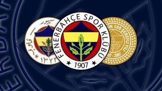 Fenerbahçe'de ayrılık! İşte yeni adresi
