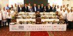 Adana'da gastronomi şöleni yaşanacak