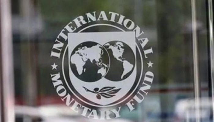 IMF, CHP ve İYİ Parti ile görüştü iddiası! Peş peşe açıklamalar geliyor