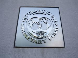 IMF, Türkiye için büyüme tahminini revize etti