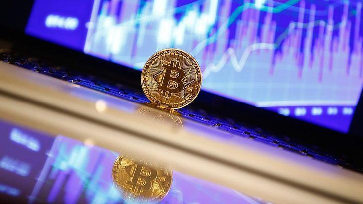 SEC kripto paralarda alım fırsatı mı yarattı?