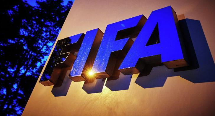 FIFA kiralık oyuncuya sınır getiriyor