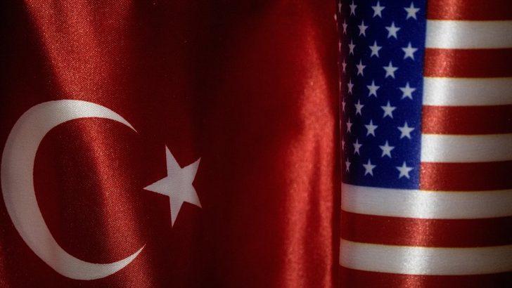 Türkiye ABD ile serbest ticaret anlaşması imzalayabilir mi?